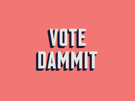 Vote-Dammit-graphic
